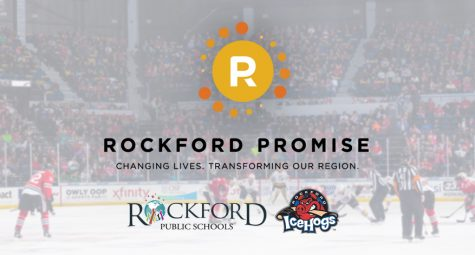 RPS 205 makes calendar changes to 2019 school year
