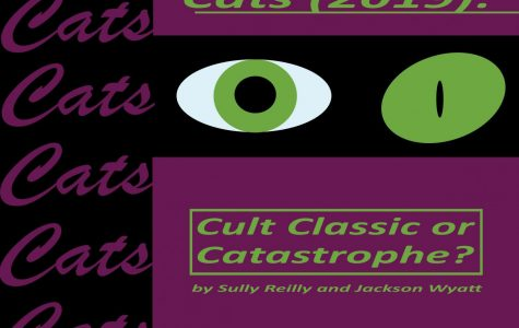 Cats (2019): Cult Classic or Catastrophe?