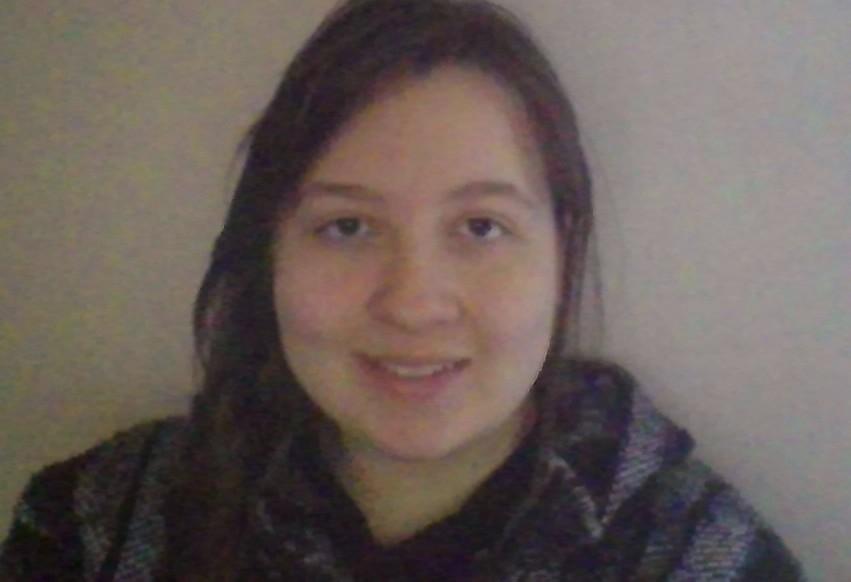 Melanie Smolenski